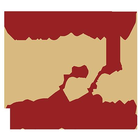 Le Moulin du Val-Dieu